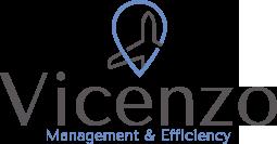 Logo Vicenzo